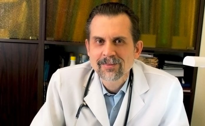 Доктор Мазур отвечает на вопросы