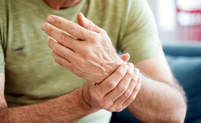 Мышечные судороги - причины появления и методы избавления