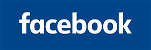 facebook medbanki