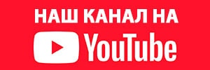 youtube medbanki