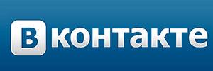Медбанки ВКонтакте