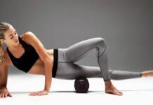 Миофасциальный релиз что это такое и какие есть упражнения?