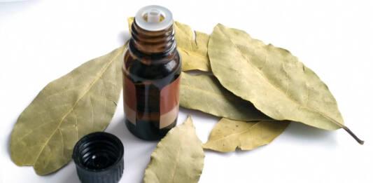 Противовирусные эфирные масла
